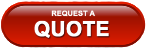 request a free web design quote in Sioux Falls